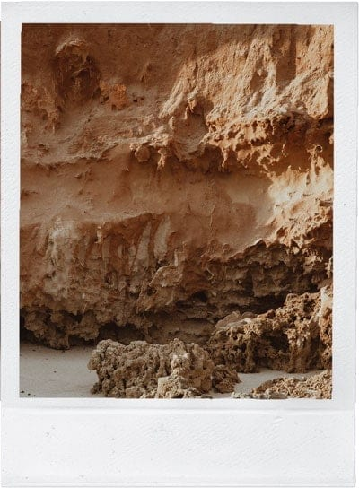 Caves-image