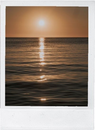 Ocean-Seascape-image