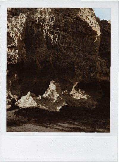 Rockscapes-image